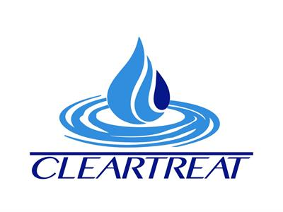 CLEARTREAT - Model 3000 Series - Polymeric Additives