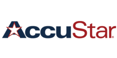 AccuStar Labs