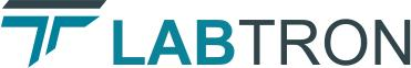 Labtron Equipment Ltd