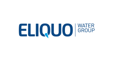 Eliquo Water Group GmbH