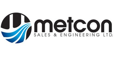 Metcon Sales & Engineering Limited