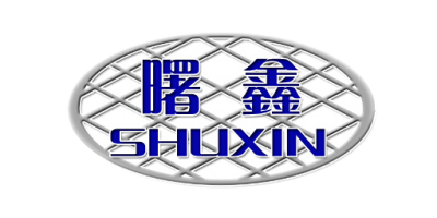 Anping Shuxin Wire Mesh Manufactory Co., ltd