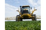 Crop Protection Technology