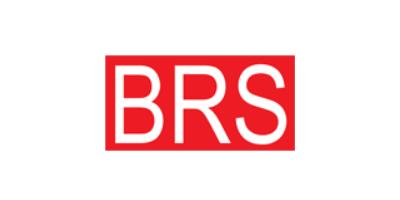 Beun - De Ronde Serlabo (BRS) bvba/sprl