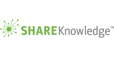 ShareKnowledge, Inc.