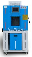 Sailham - Model 150L Narrow Type - Temperature Humidity Test Chamber