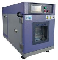 Sailham - Narrow Type Benchtop Humidity Test Chamber