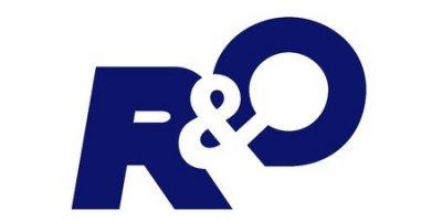 R&O Depollution