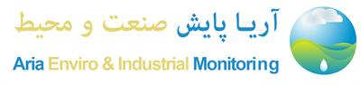 Aria Enviro & Industrial Monitoring (Aria Payesh)