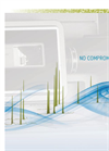 Waters Atmospheric Pressure Gas Chromatography (APGC) Brochure
