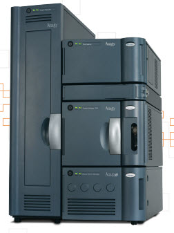 ACQUITY UPLC I-Class System