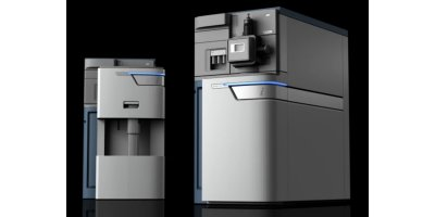 SYNAPT - Model G2-Si - High Definition Mass Spectrometry
