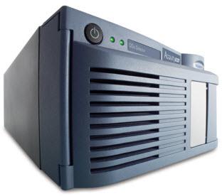 ACQUITY QDa Detector