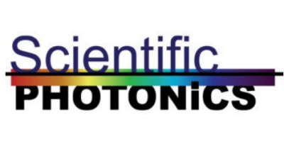 Scientific Photonics