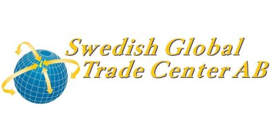Swedish Global Trade Center AB (GTC)
