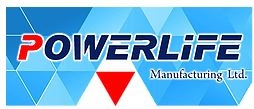 Powerlife Manufacturing Ltd