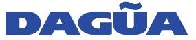 Dagua Inc.