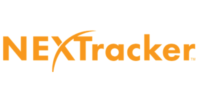 NEXTracker, Inc.