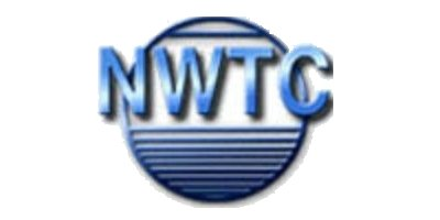 Northwest Tech-Con Systems Ltd. (NWTC)