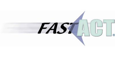 Fast-ACT