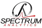 Spectrum Analytics