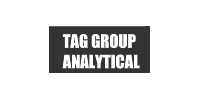 TAG Group Analytical LLC