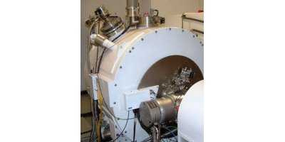 Cyclotron - Emission Tomography (PET) Molecular Imaging System