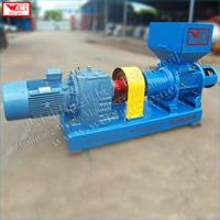 WEIJIN - Model LF600 - Cleaning spray for natural rubber boots weida machinery helix crushing