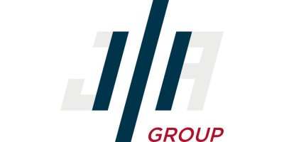 JIA Group (Pty) Ltd