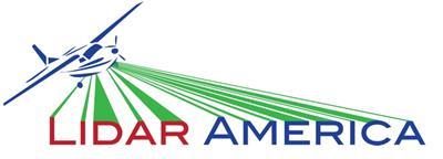 Lidar America Inc.