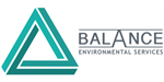 Balance Environmental Services, LLC (BES)