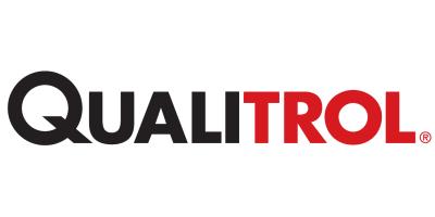 Qualitrol Company LLC