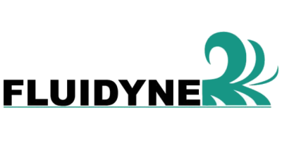 Fluidyne Corporation