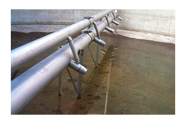 Wastewater Jet Aeration Systems-4