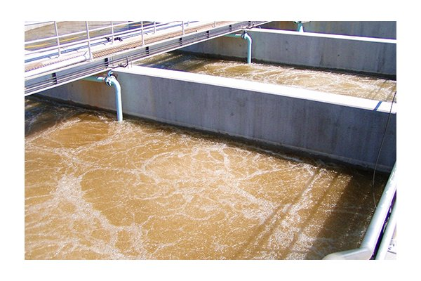 Wastewater Jet Aeration Systems-2