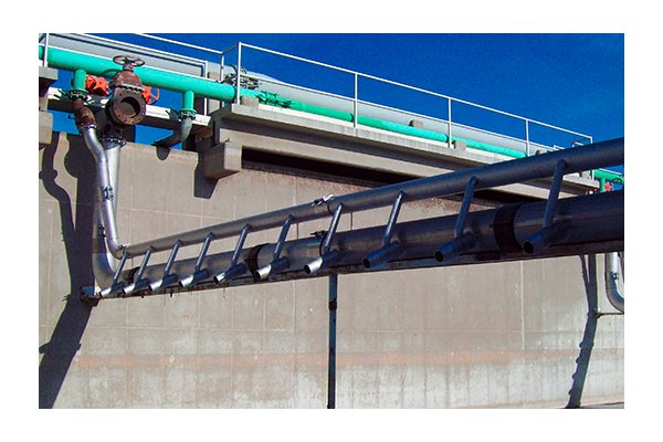 Wastewater Jet Aeration Systems-3