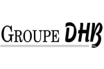 Group DHB, Inc.