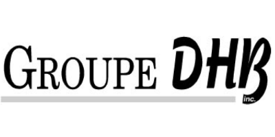 Group DHB, Inc.