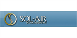 Sol-Air Systems Inc.