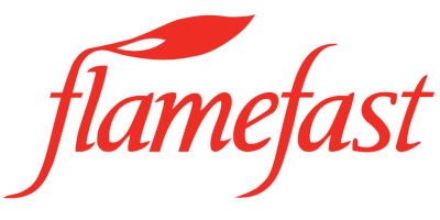 Flamefast