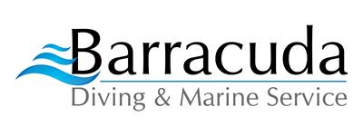 Barracuda Diving & Marine Service