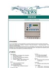 Model OS3030 - Microprocessor Controller Unit Brochure