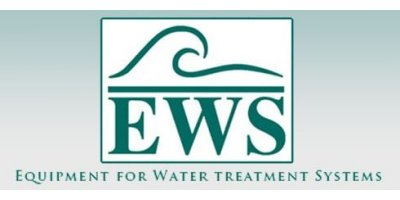 Equipment for Watertreatment Systems International B.V.