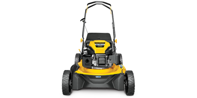Cub-Cadet - Model Signature Cut Series  - Push Lawn Mowers