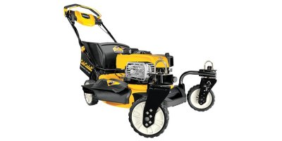 Cub Cadet - Model Signature Cut Series - Self-Propelled Lawn Mowers