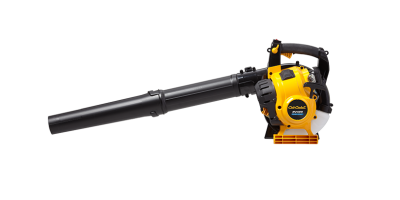 Cub Cadet - Leaf Blowers