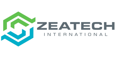 Zeatech International
