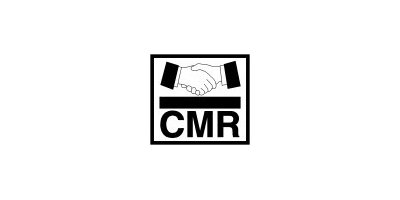 Curtis Management Resources, LLC