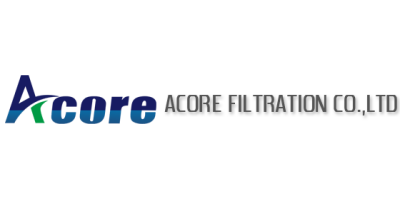 Chongqing Acore Filtration Co. Ltd
