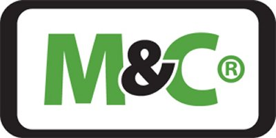 M&C TechGroup Germany GmbH